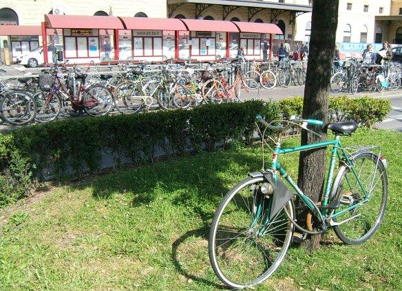 Bikes_Bologna_Station2