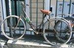 Old_Bike_Bologna1