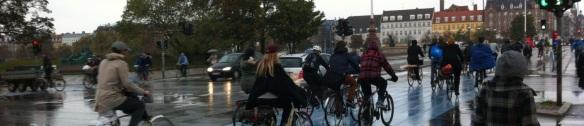 Copenhagen Christmas 2012