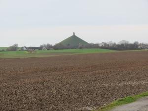 Waterloo Belgium