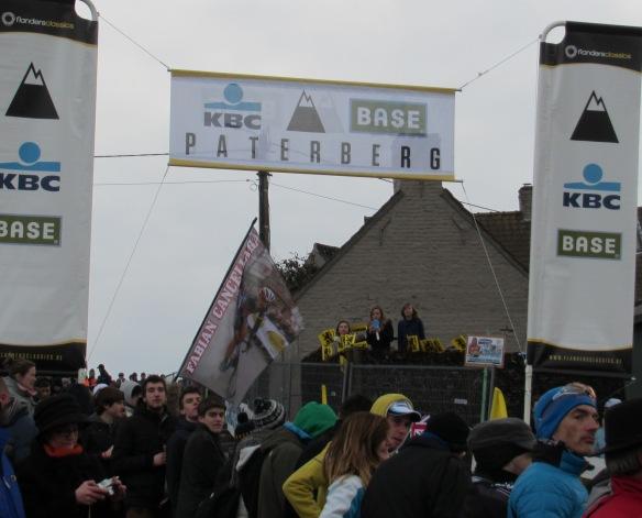 paterberg summit