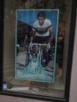 Gimondi Bianchi Cafe