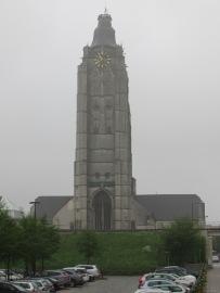 Flanders Belgium
