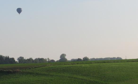 Belgium Brabant Wallon
