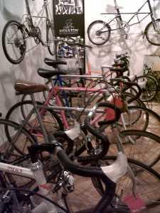 Radlager Wien