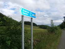 Dumfries_CTC_Signs