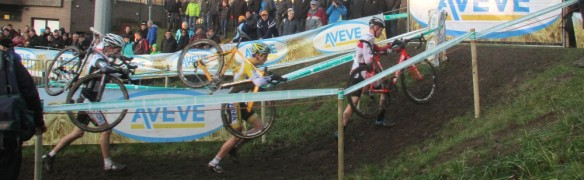 cropped-diegem-cyclocross.jpg