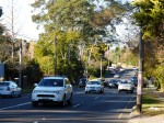 Beecroft Road Sydney