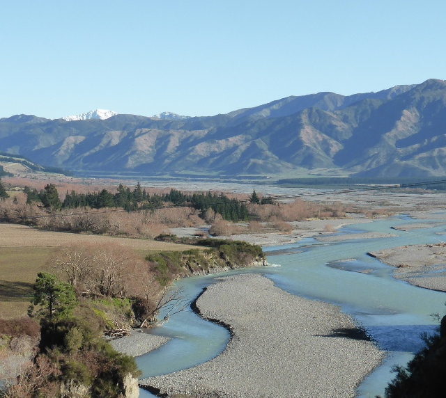 Hanmer Springs New Zealand  city photo : Hanmer Springs New Zealand – a place of rest, relaxation and ...