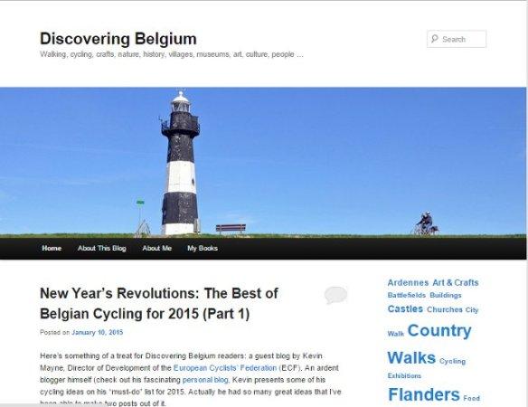 discoveringbelgium.com
