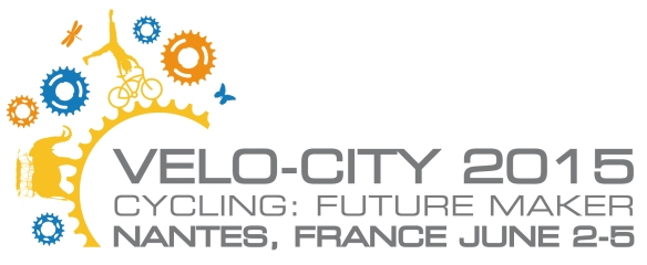 Logo Velo-city 2015_vect