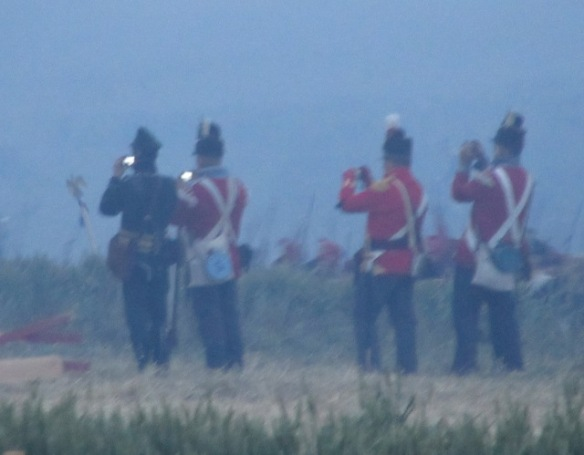 Waterloo 2015 camera phones