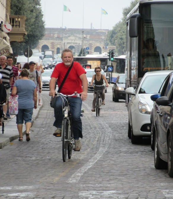 cycle-lanes-verona-2