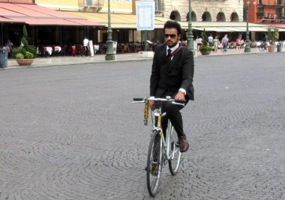 cycling-men-of-verona-2