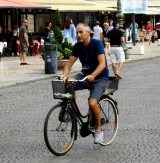 cycling-men-of-verona-4