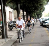 cycling-men-of-verona-6