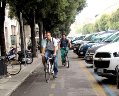 cycling-men-of-verona-7