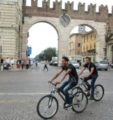 cycling-men-of-verona