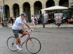 cyclists-of-verona-6