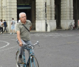 cyclists-of-verona-7