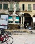 parked-bikes-verona-4