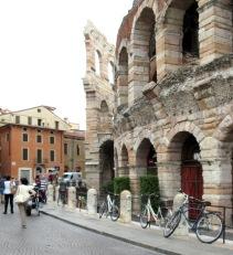 parked-bikes-verona-6