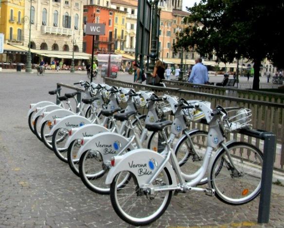 veronabike-bike-sharing-italy