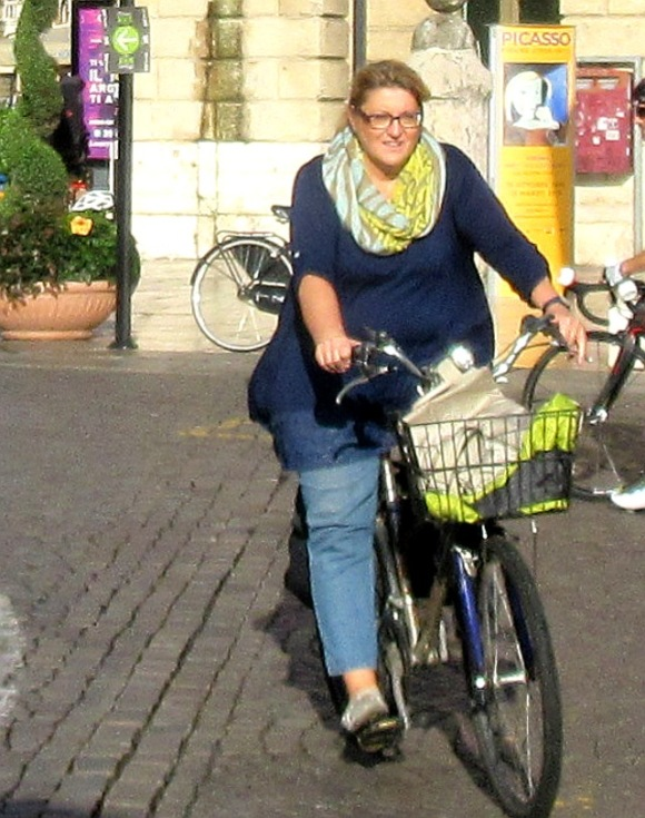 women-cyclists-of-verona-13