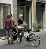 women-cyclists-of-verona-2