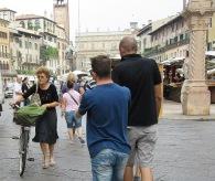 women-cyclists-of-verona-5