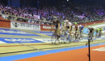 ghent-6-day-riders-final-madison-2016