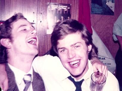 paul-holmes-at-durham-university-1981